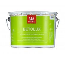 Бетолюкс С (9л)